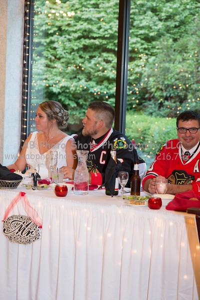 Wedding (595 of 1124)