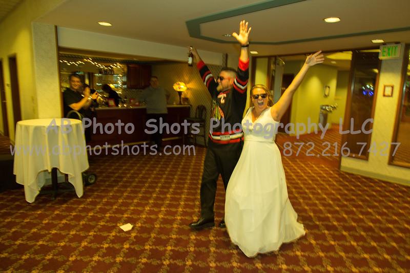 Wedding (514 of 1124)
