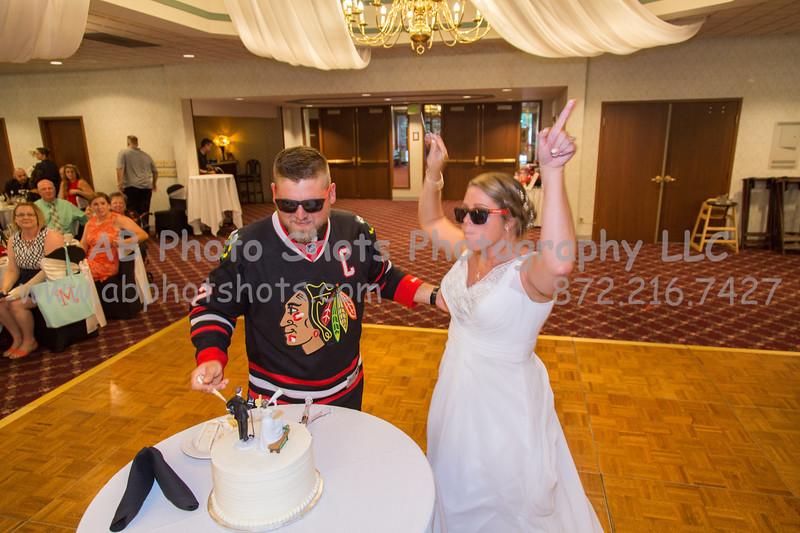 Wedding (537 of 1124)