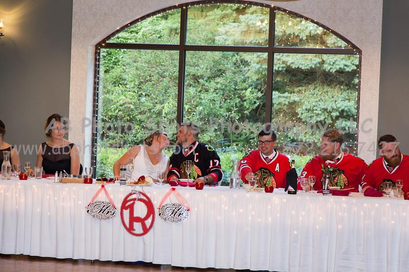 Wedding (581 of 1124)