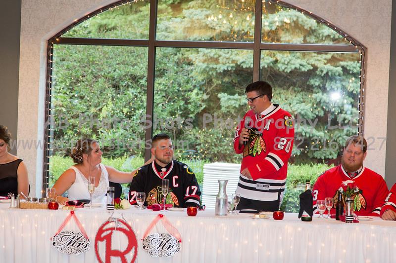 Wedding (567 of 1124)