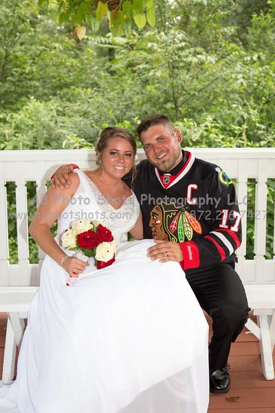 Wedding (367 of 1124)