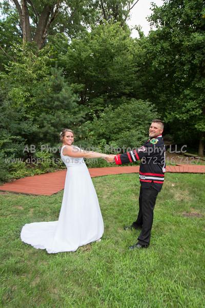 Wedding (358 of 1124)