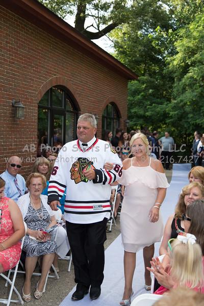 Wedding (59 of 1124)