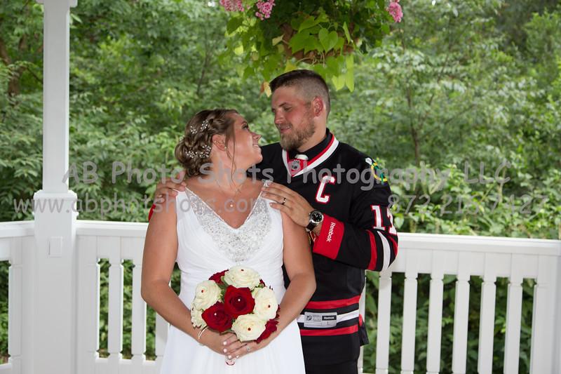 Wedding (376 of 1124)