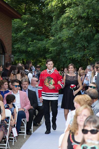 Wedding (63 of 1124)