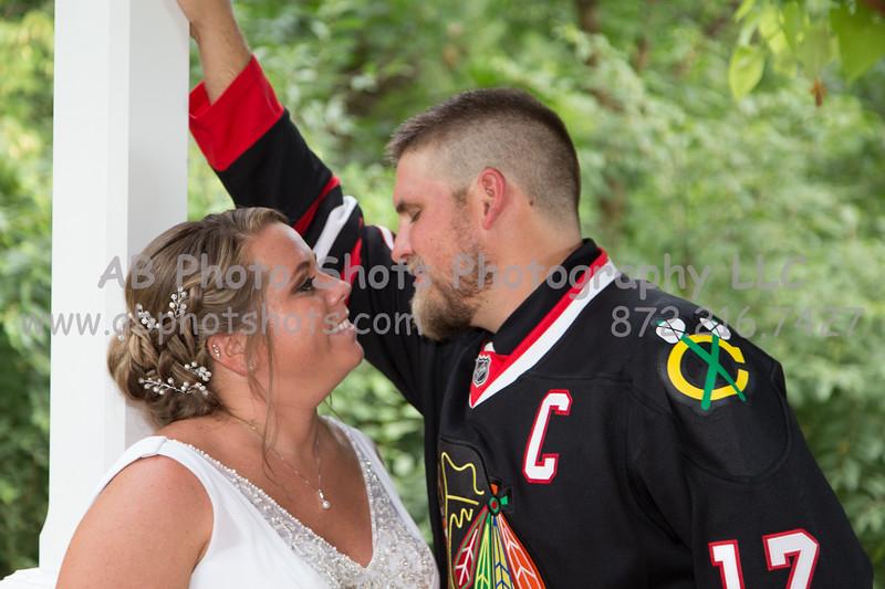Wedding (405 of 1124)