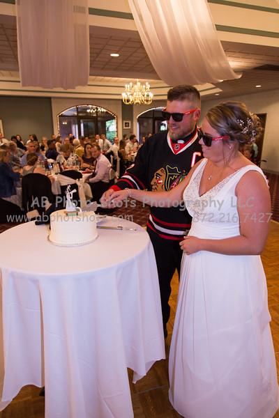 Wedding (530 of 1124)