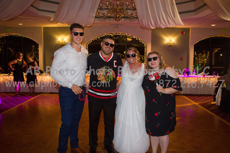 Wedding (1008 of 1124)