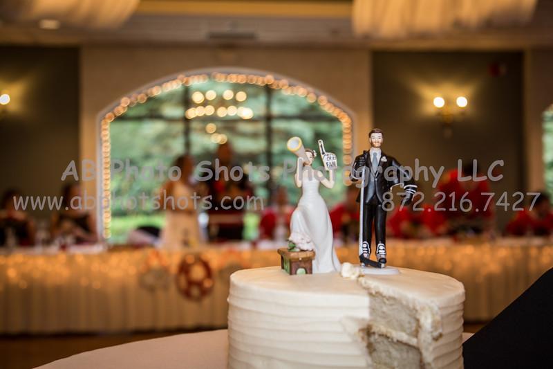 Wedding (544 of 1124)