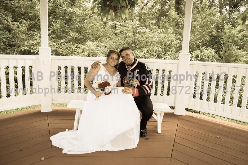 Wedding (366 of 1124)