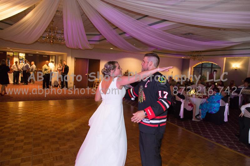 Wedding (662 of 1124)