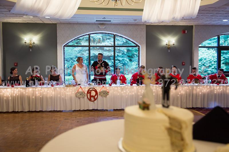 Wedding (545 of 1124)