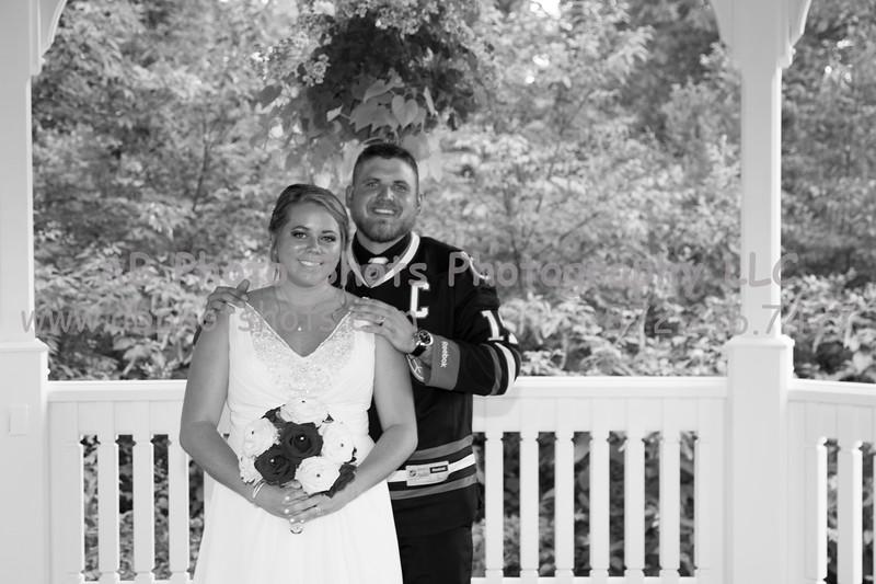 Wedding (374 of 1124)