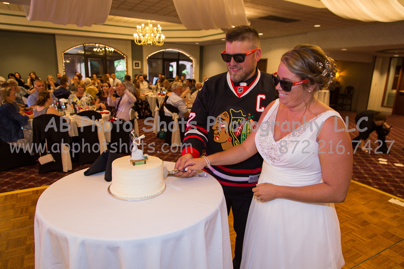 Wedding (528 of 1124)