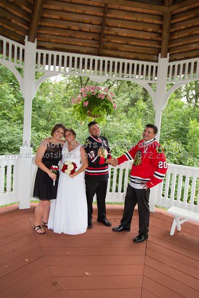 Wedding (335 of 1124)