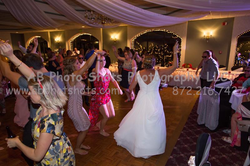 Wedding (889 of 1124)