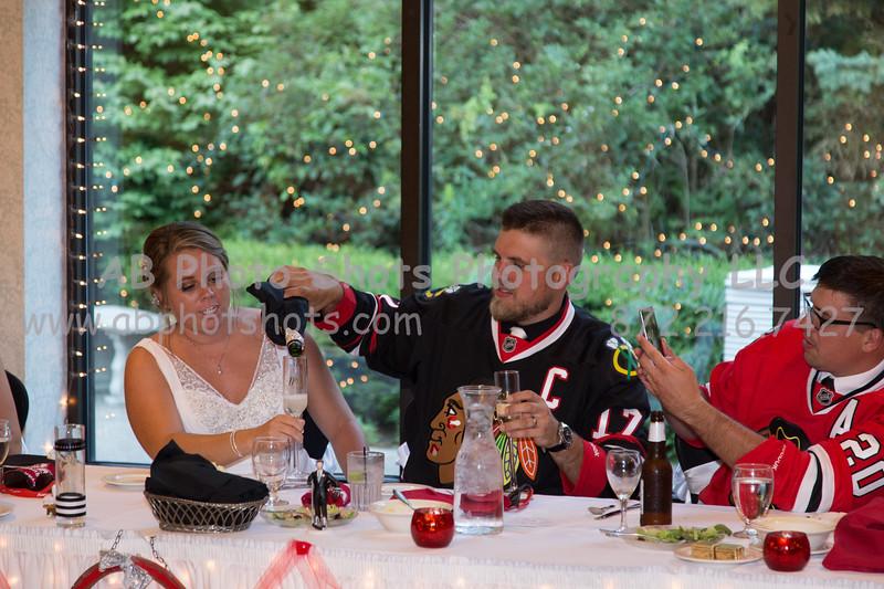Wedding (597 of 1124)