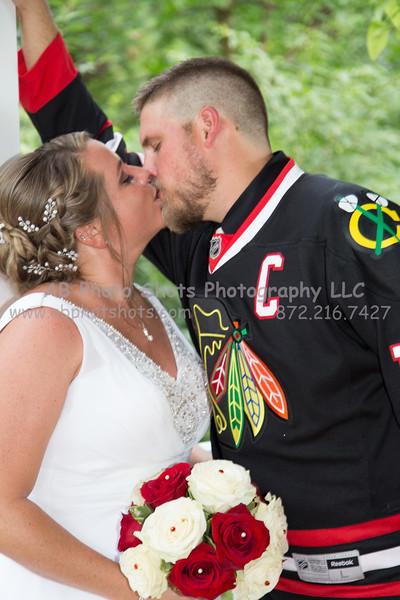 Wedding (403 of 1124)