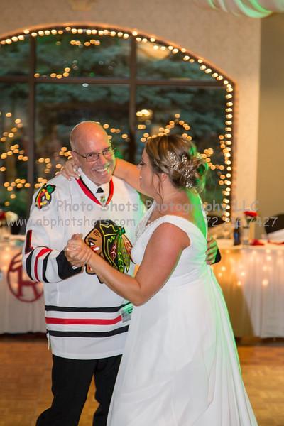 Wedding (693 of 1124)