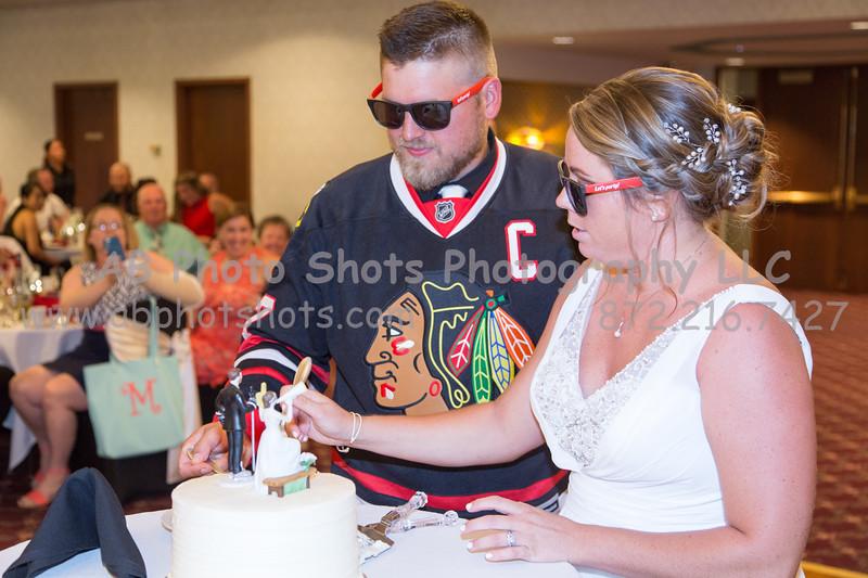Wedding (532 of 1124)