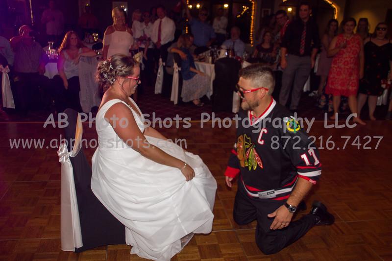 Wedding (985 of 1124)