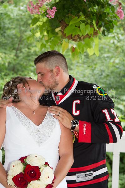 Wedding (379 of 1124)