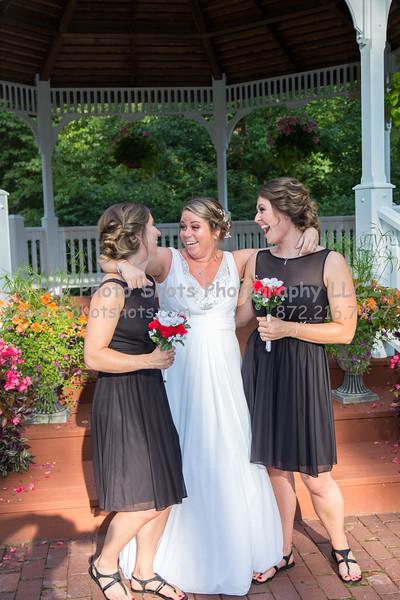 Wedding (310 of 1124)