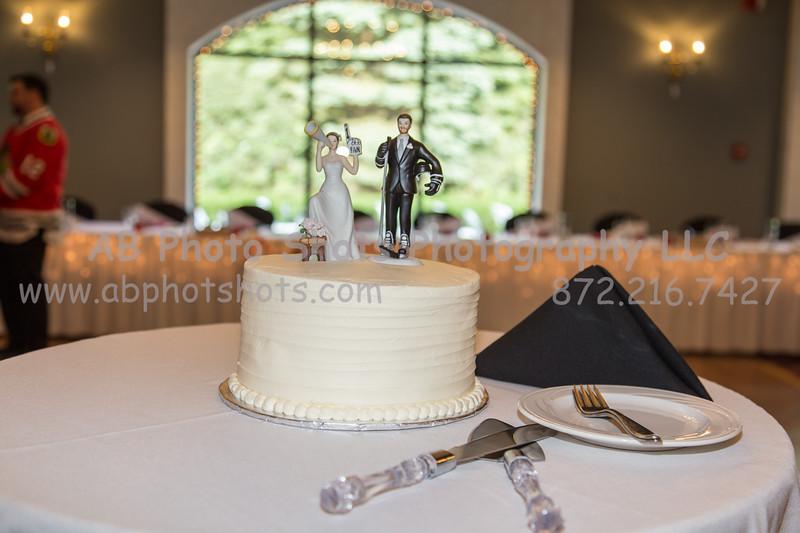 Wedding (18 of 1124)