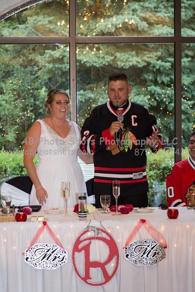 Wedding (547 of 1124)