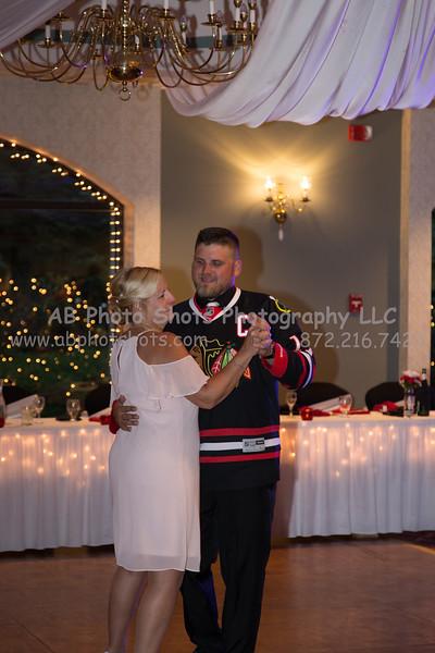 Wedding (709 of 1124)