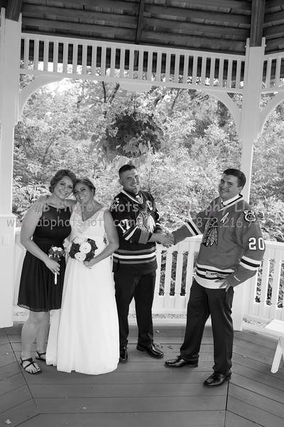 Wedding (336 of 1124)