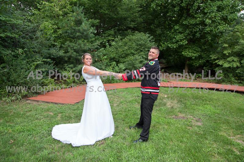 Wedding (357 of 1124)