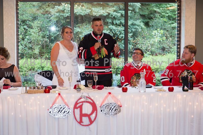 Wedding (549 of 1124)