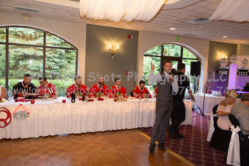 Wedding (583 of 1124)