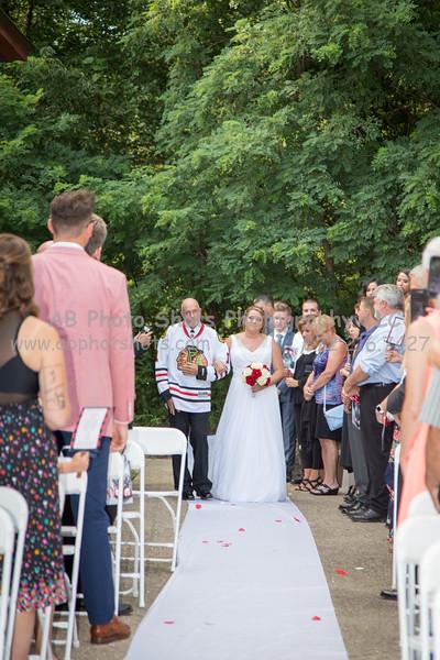 Wedding (84 of 1124)