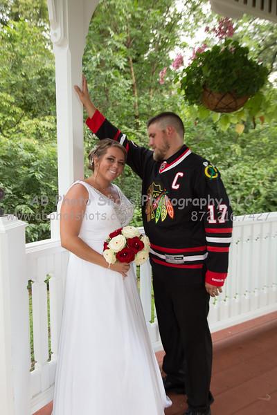 Wedding (395 of 1124)
