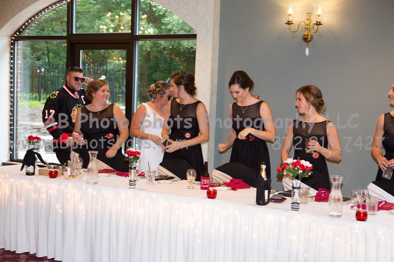 Wedding (540 of 1124)