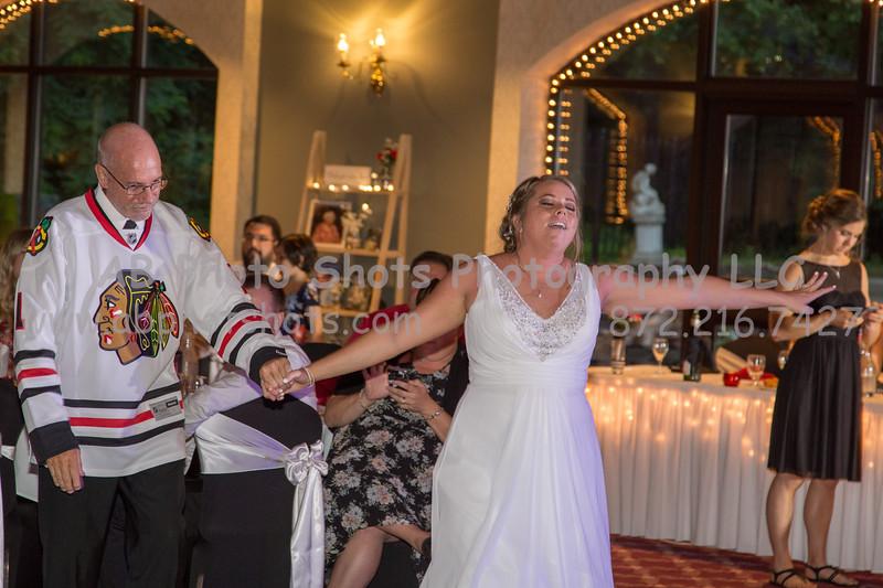 Wedding (688 of 1124)