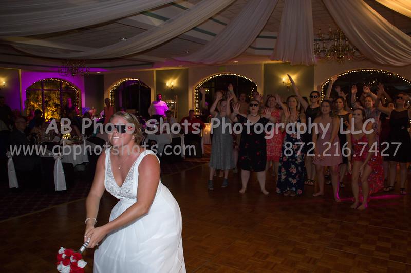 Wedding (969 of 1124)