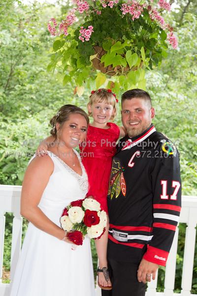 Wedding (326 of 1124)