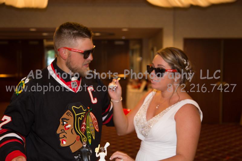 Wedding (533 of 1124)