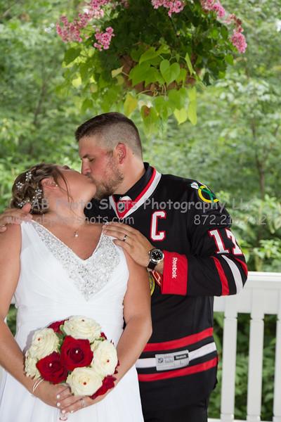Wedding (378 of 1124)