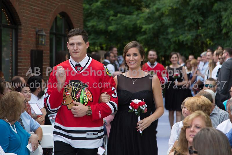 Wedding (64 of 1124)