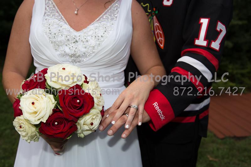 Wedding (361 of 1124)