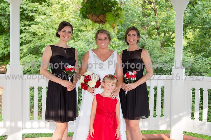 Wedding (319 of 1124)