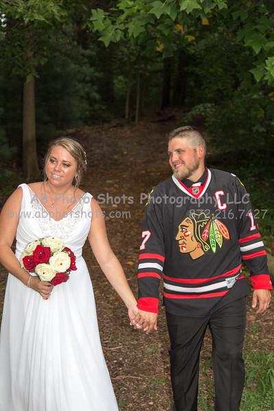 Wedding (394 of 1124)