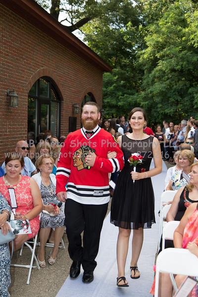 Wedding (68 of 1124)