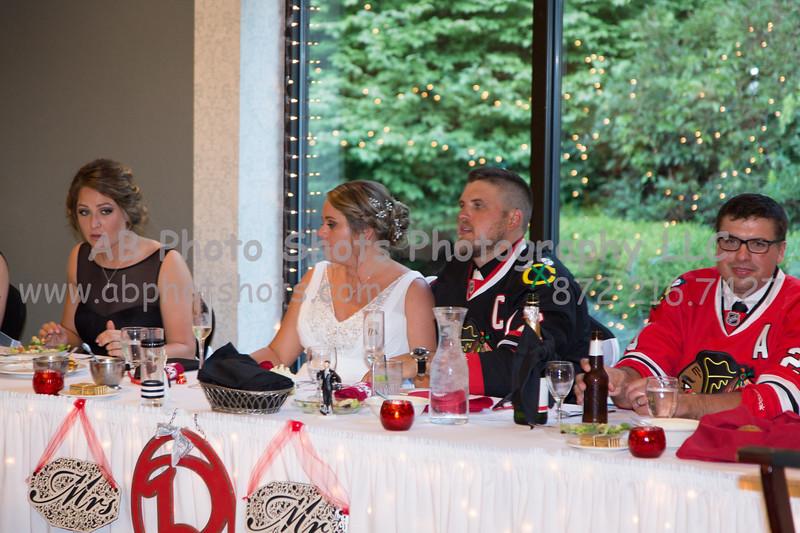 Wedding (594 of 1124)