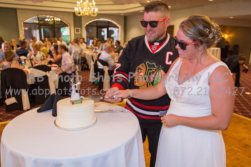 Wedding (527 of 1124)